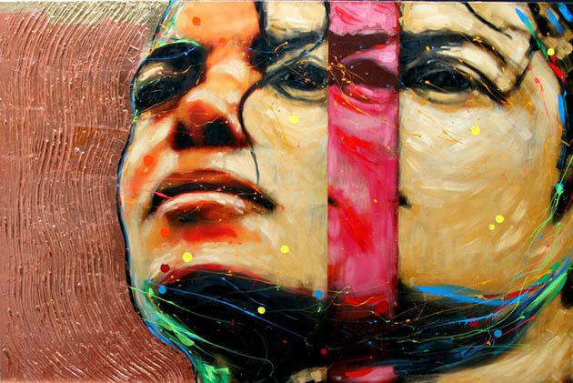 Costin Craioveanu - picturi uimitoare - Poza 7