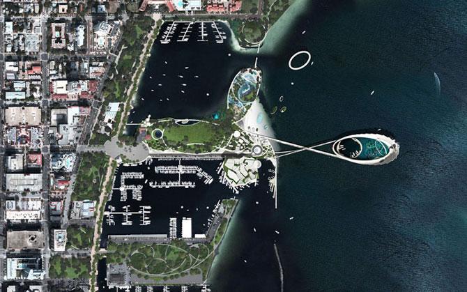 Sankt Petersburgul privit printr-o noua lentila - Poza 9
