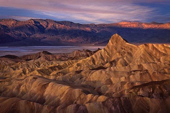 Frumusetea naturii i-a schimbat viata lui Miles Morgan - Poza 11