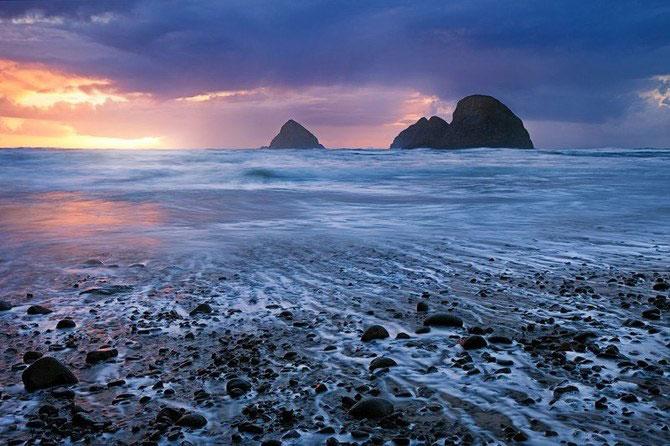 Frumusetea naturii i-a schimbat viata lui Miles Morgan - Poza 12