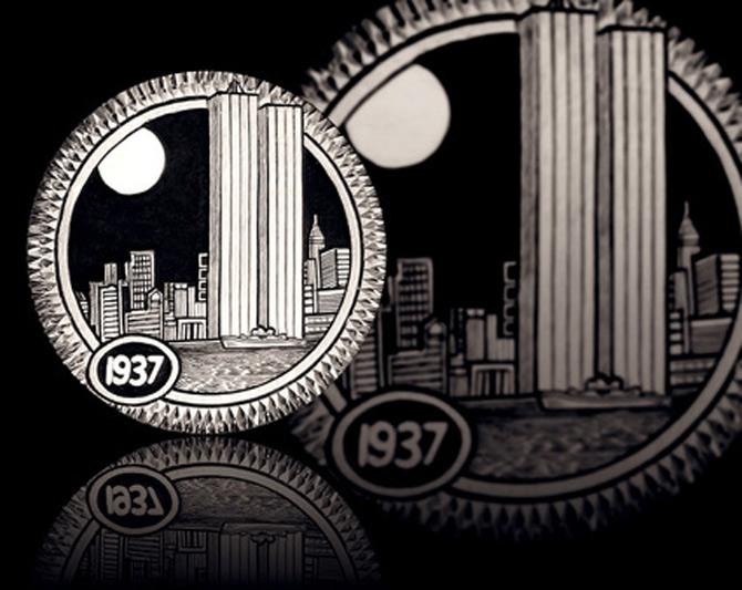 Andrew Gonzales da o noua valoare banului - Poza 9