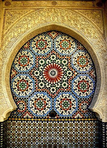 Maroc - unicitatea unui loc de vis - Poza 11