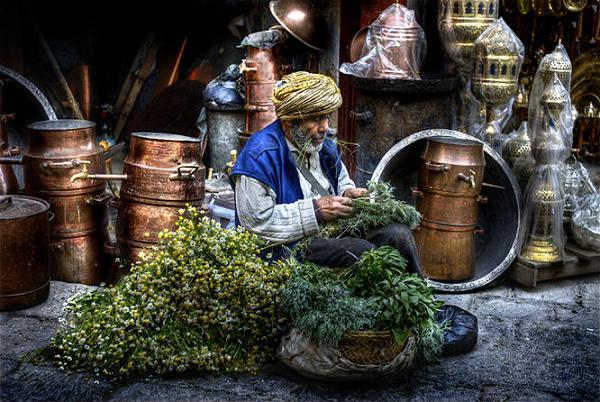 Maroc - unicitatea unui loc de vis - Poza 12
