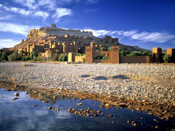 Maroc - unicitatea unui loc de vis - Poza 14