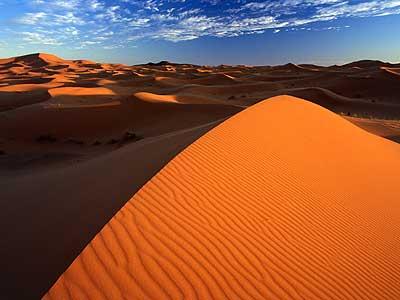 Maroc - unicitatea unui loc de vis - Poza 4