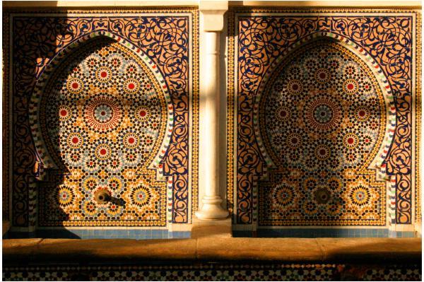 Maroc - unicitatea unui loc de vis - Poza 7