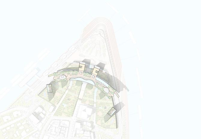Reinventand China imperiala cu Moshe Safdie - Poza 11