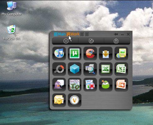 Free: 10 unelte pentru customizarea Windows-ului - Poza 1