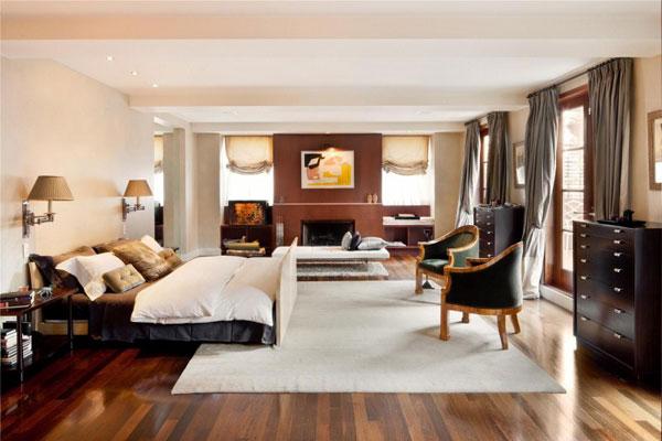 Penthouse in stil universitar, de $19,5 milioane - Poza 10