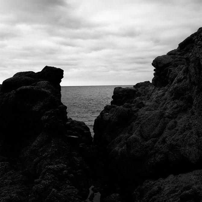 Ceruri sumbre si sublime, de Nydia Lilian - Poza 12
