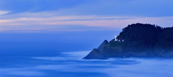 30 de fotografii extraordinare de Tomas Kaspar - Poza 18