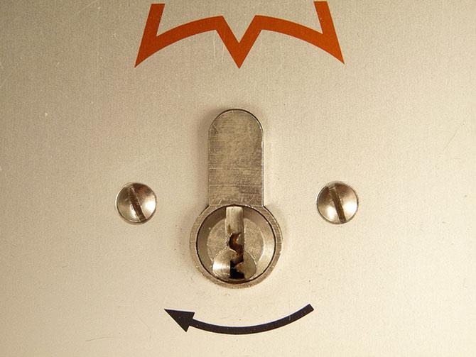 12 obiecte zambitoare si optimiste - Poza 7