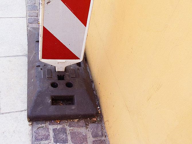 12 obiecte zambitoare si optimiste - Poza 12