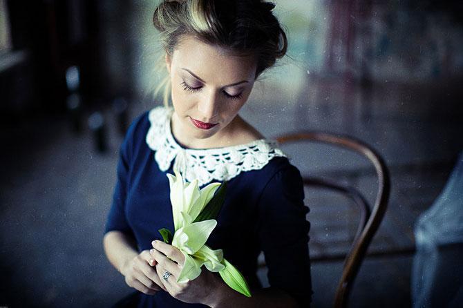 Portrete mai expresive pe film, de Olga Zlobina - Poza 3