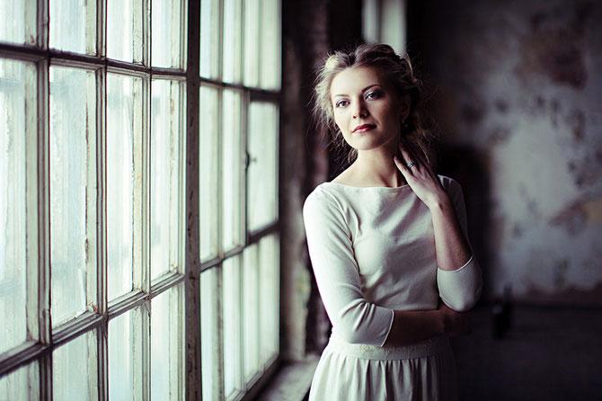 Portrete mai expresive pe film, de Olga Zlobina - Poza 5