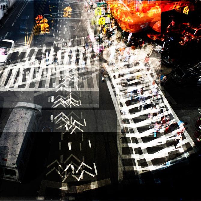 Timpul trece mai repede in New York si Berlin - Poza 5