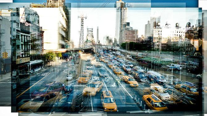 Timpul trece mai repede in New York si Berlin - Poza 6