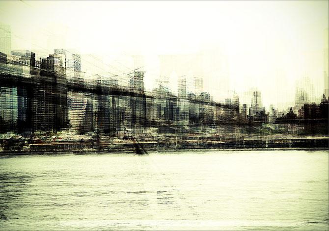 Timpul trece mai repede in New York si Berlin - Poza 7