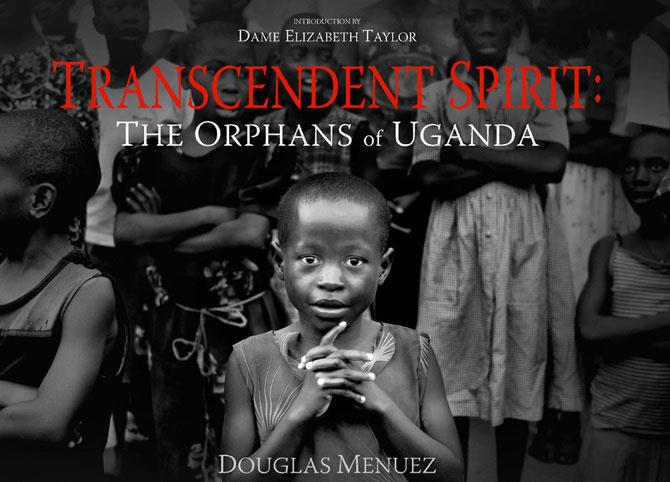 Povestea orfanilor dansatori din Uganda, spusa de Doug Menuez - Poza 1
