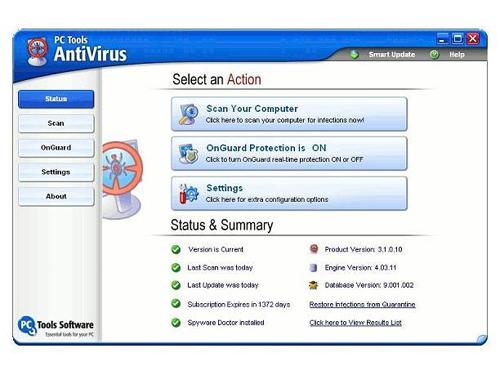 Free: 10 programe de securitate - Poza 6