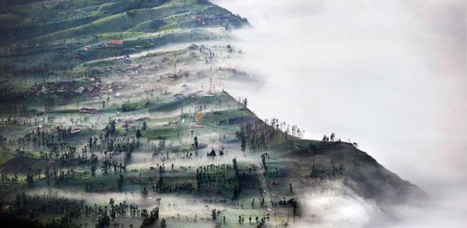 Abel Echeverria, calator printre frumusetile lumii - Poza 10