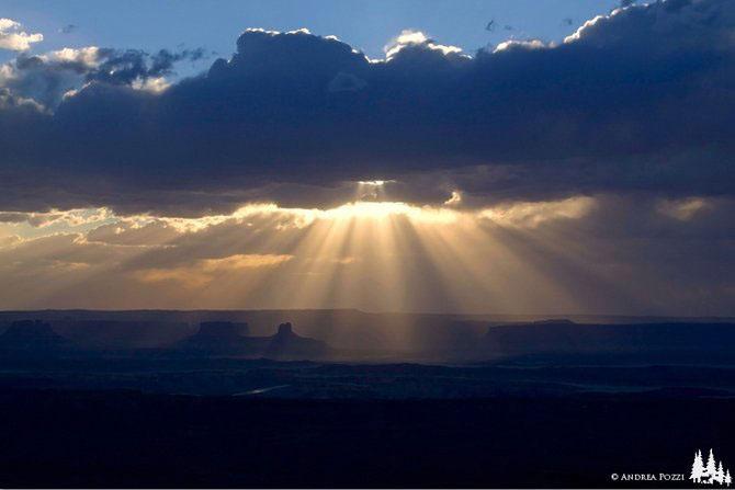 Andrea Pozzi a cautat lumina perfecta la latitudini extreme - Poza 3
