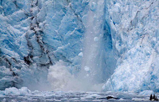 Andrea Pozzi a cautat lumina perfecta la latitudini extreme - Poza 10
