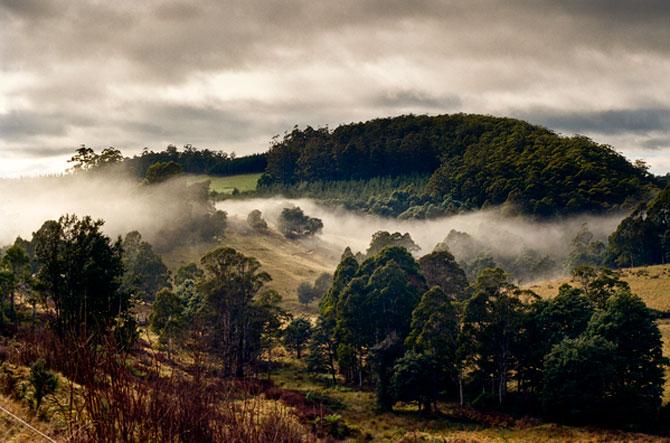 In cautarea frumusetii prin Australia cu Nandakumar Narasimhan - Poza 1