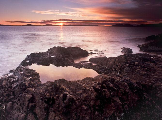In cautarea frumusetii prin Australia cu Nandakumar Narasimhan - Poza 3