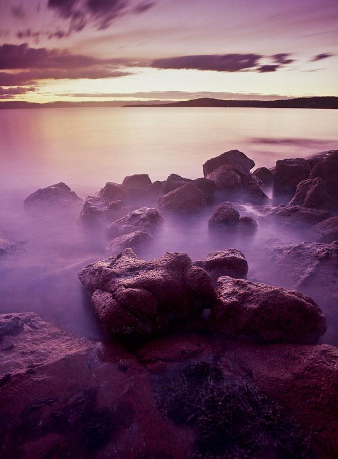 In cautarea frumusetii prin Australia cu Nandakumar Narasimhan - Poza 4