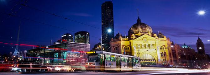 In cautarea frumusetii prin Australia cu Nandakumar Narasimhan - Poza 11