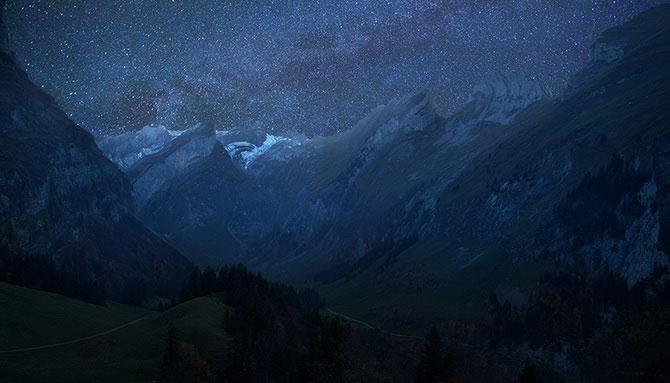 La pas prin Germania cu Hans Findling - Poza 2