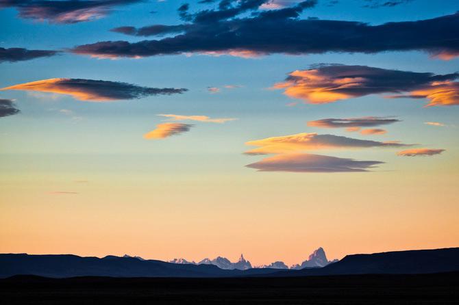 Jakub Polomski priveste cerul de pe munti - Poza 10