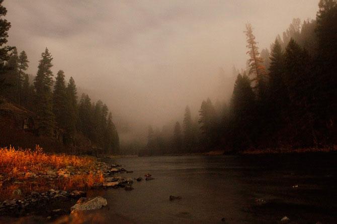 Toate culorile lumii, in peisaje de Ken Anderson - Poza 8