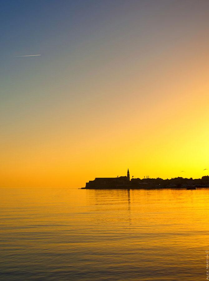 Calatorie pe malul Marii Adriatice, in Muntenegru - Poza 6