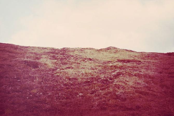 Peisaje din lumina si spatiu negativ marca Rene Felix - Poza 16