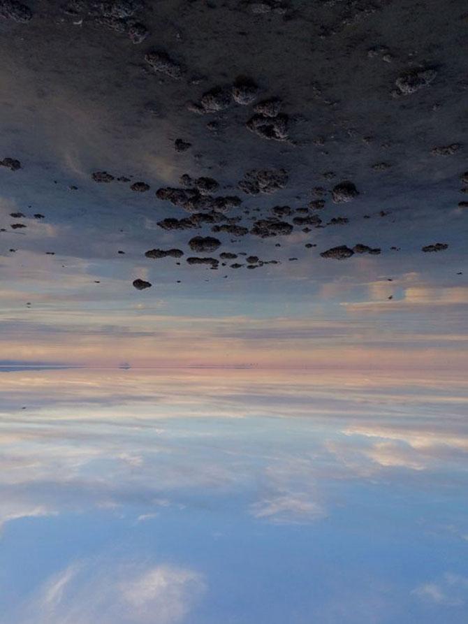 Peisaje impresionante de Shane Hawk - Poza 4