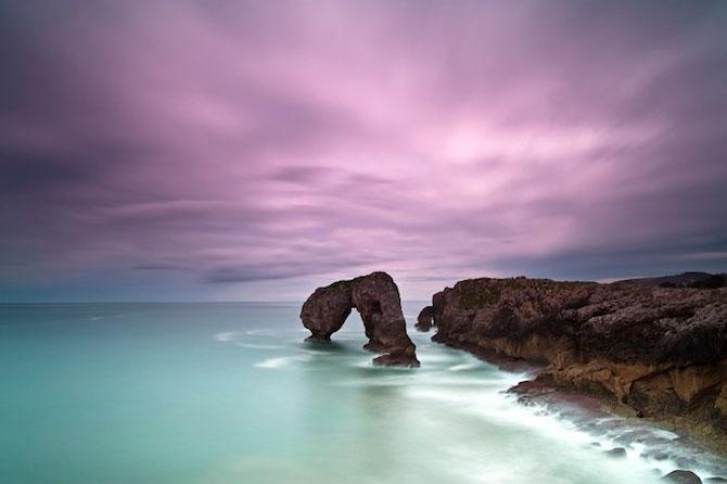 Magia peisajelor Spaniei, cu Jose Ramon Irusta - Poza 5
