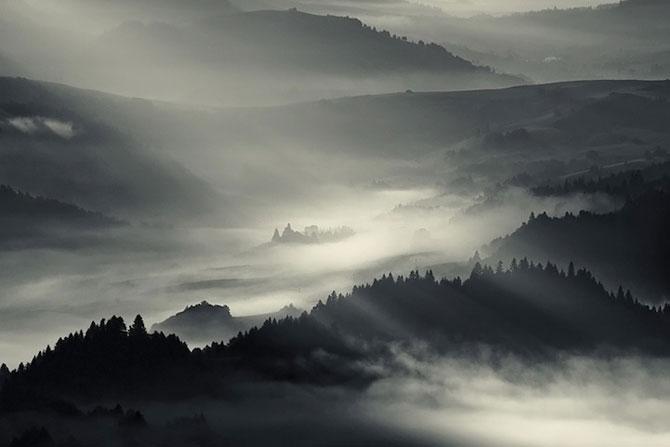 Prin ceata muntilor, cu Boguslaw Strempel - Poza 9
