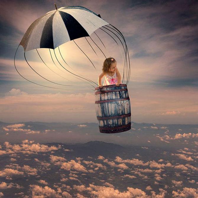 Romanul care creeaza peisaje de vis: Ionut Caras - Poza 7