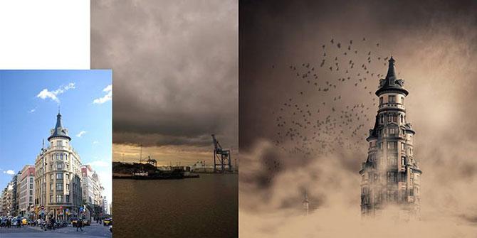 Romanul care creeaza peisaje de vis: Ionut Caras - Poza 13