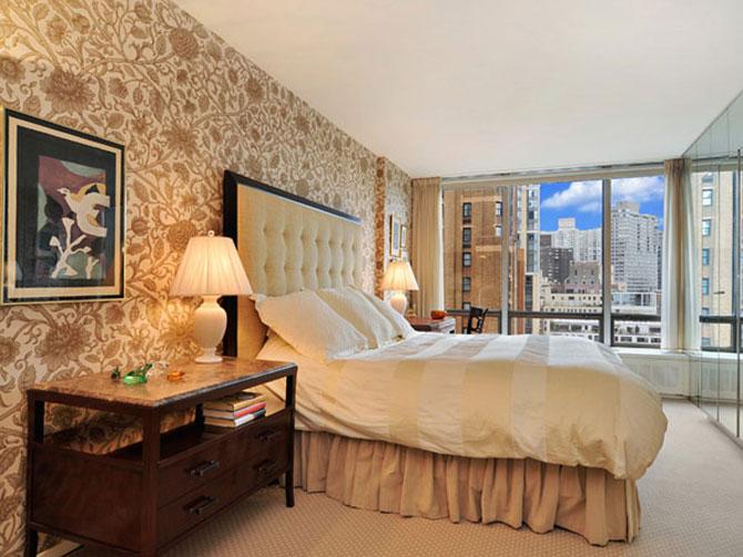 Penthouse de milionar excentric, la New York - Poza 6