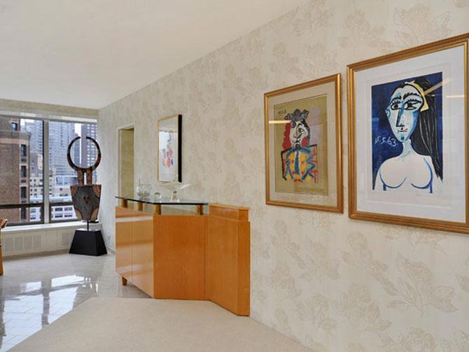 Penthouse de milionar excentric, la New York - Poza 7
