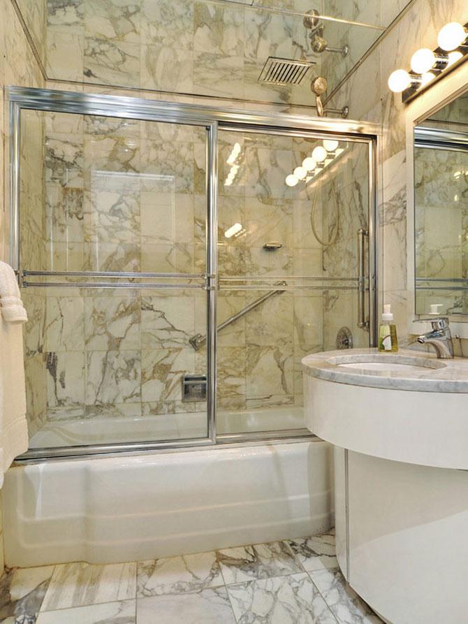 Penthouse de milionar excentric, la New York - Poza 8