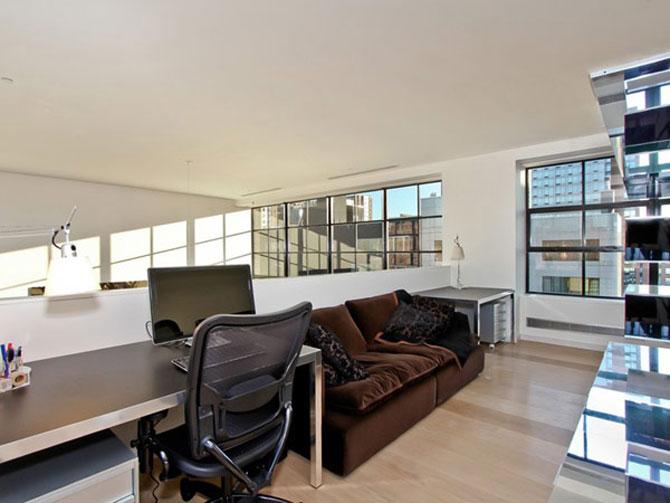 Penthouse de vis new yorkez, de Cary Tamarkin - Poza 6