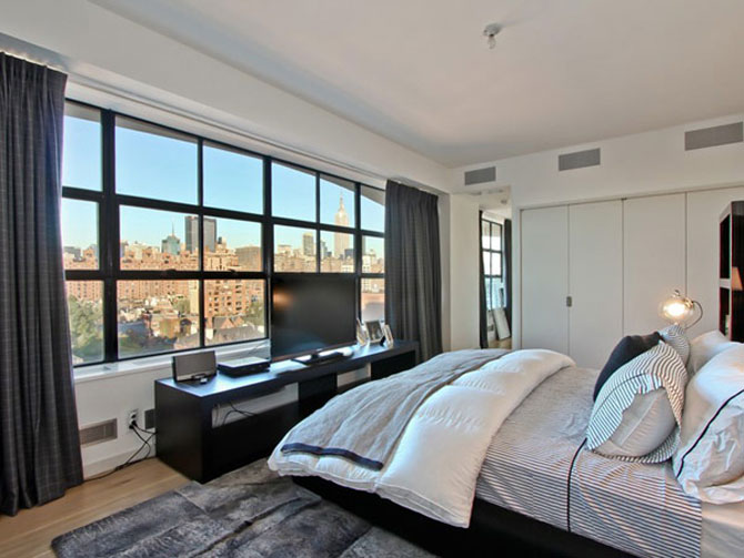 Penthouse de vis new yorkez, de Cary Tamarkin - Poza 7