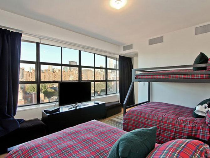 Penthouse de vis new yorkez, de Cary Tamarkin - Poza 8