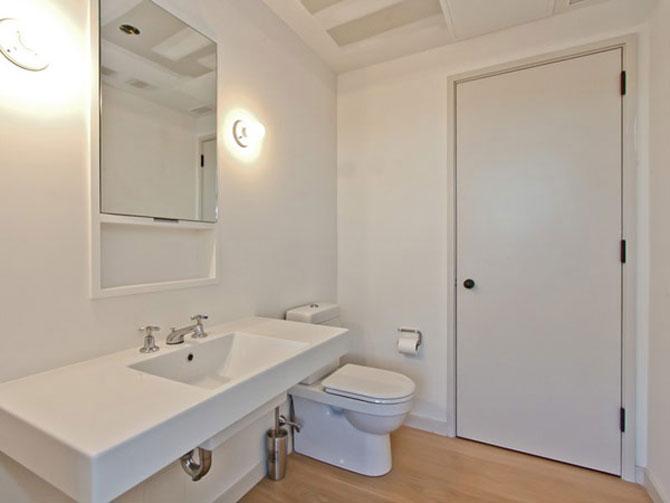 Penthouse de vis new yorkez, de Cary Tamarkin - Poza 9