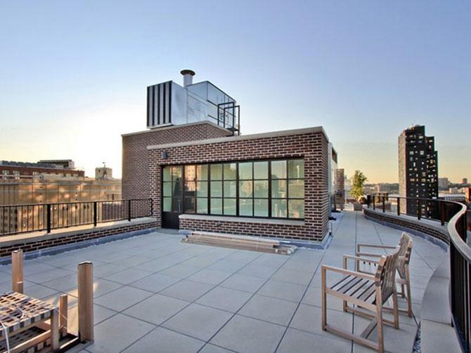 Penthouse de vis new yorkez, de Cary Tamarkin - Poza 11