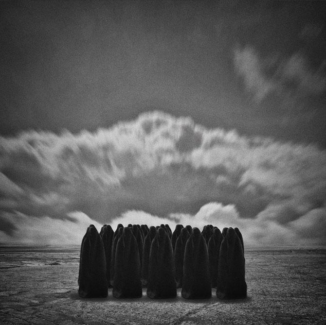 Povesti frumoase dintr-o tara uitata: Iran, de Hossein Zare - Poza 10